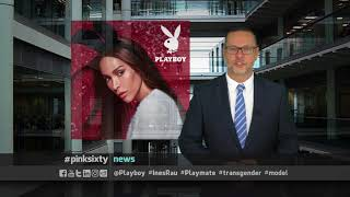 Download Pinksixty News | Friday October 20, 2017 Video