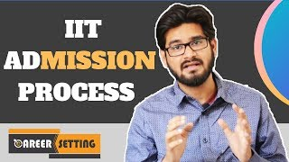 Download How to get admission in IIT. JEE Mains and JEE Advanced; Career Setting Video