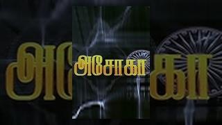 Download Ashoka Video