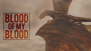 Download Game of Thrones || Blood of My Blood (for 60k) Video