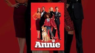 Download Annie Video