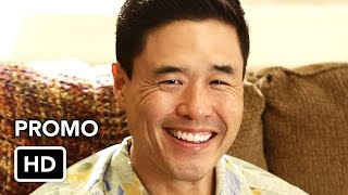 Download Fresh Off The Boat 3x05 Promo ″No Thanks-Giving″ (HD) Video