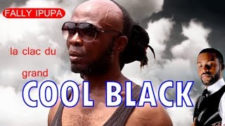 Download FALLY IPUPA LA CLAC MYSTERIEUSE by william seugnou Video