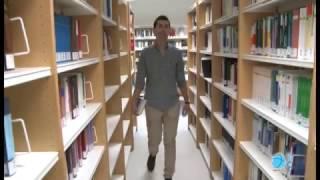 Download Un cartagenero, número 1 del MIR Video