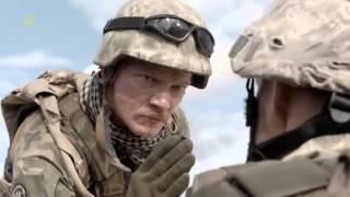 Download CANAL+ Misja Afganistan - Zbój Video
