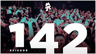Download Monstercat Podcast Ep. 142 Video