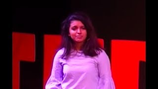 Download Speak up: why your story can make a difference   Sejal Sridhar   TEDxYouth@ABA Video
