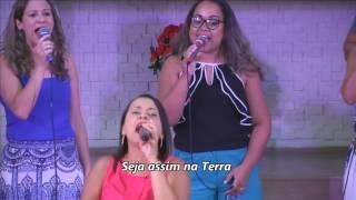 Download PIB IRAJÁ - CULTO AO VIVO - 19/02/2017 - 18H Video