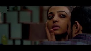 Download Radhika Apte's lust stories Video
