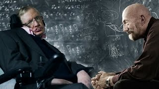 Download The bet Stephen Hawking made with Kip Thorne Video
