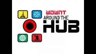 Download Around the Hub - WDWNT 45 Hour Celebration 2016 Video