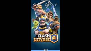 Download Clash royale-Entrenamiento. Video