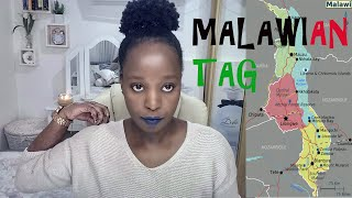 Download MALAWIAN TAG (AFRICAN TAG) Video