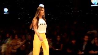 Download Fashion Show Karachi 2016 Video
