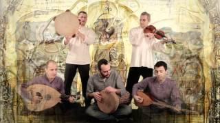Download ANTON PANN-Peșrev&Serbend Video