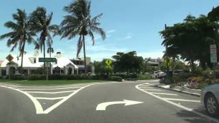 Download SARASOTA, FL Video