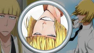 Download Shinji Hirako's Lost Bankai: Theories & Discussion Video