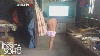 Download Kapuso Mo, Jessica Soho: Pamahiin sa litrato Video