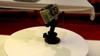 Download GoPro 3D Camera System from GoPro ID10788 Video