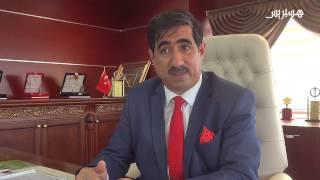 Download مستقبل الاقتصاد التركي Video