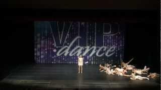 Download Kettering   West Michigan Dance Center Video