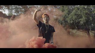 Download Cz TIGER - ″JAPAN″ ft. J Willz Video