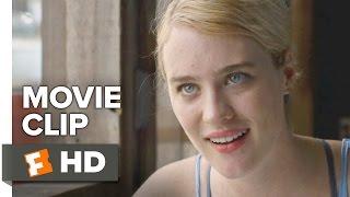 Download Always Shine Movie CLIP - Jealous (2016) - Mackenzie Davis Movie Video