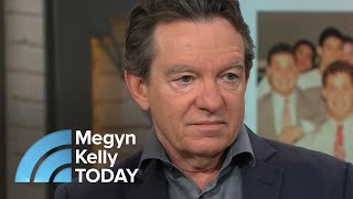 Download Journalist On Discovering The Study Of The 'Three Identical Strangers' Triplets | Megyn Kelly TODAY Video