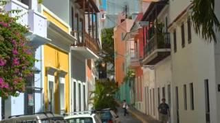 Download En mi viejo San Juan...... Javier Solis Video