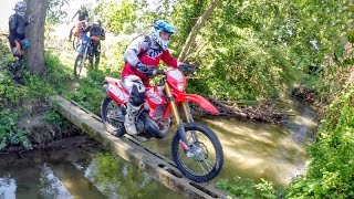 Download Enduro Technical Knockout Video