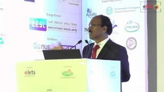 Download National Urban Development Summit 2017 - Urban and Industrial Development... Video