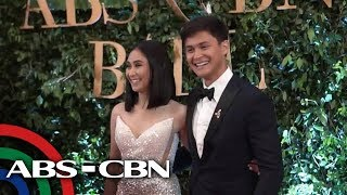 Download Rated K: The ABS-CBN Ball 2018 all access at behind-the-scenes kasama si Kaladkaren Video
