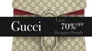 Download Oliver Jewellery Affordable Luxury Handbags Video