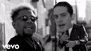 Download G-Eazy x Carnage - Guala ft. THIRTYRACK Video