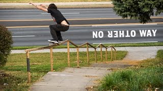 Download Vans ″No Other Way″ Video Video