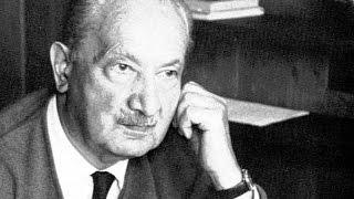 Download Heidegger In Twelve Minutes Video