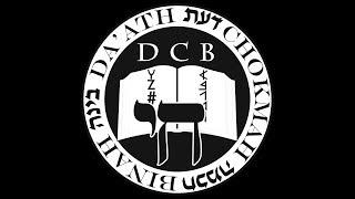 Download Shabbat Teachings 9-14-19 Afternoon | 14 Elul, 5780 | Prophecy | Moreh Yeftahk Dahn Video