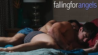 Download Falling for Angels: Boyle Heights, Chapter I (HD) Video