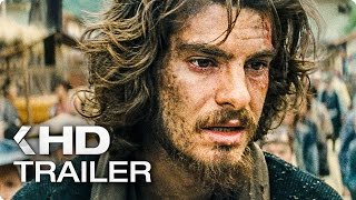 Download SILENCE Trailer (2016) Video