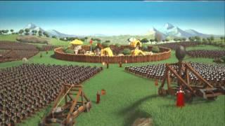 Download Travian Trailer - BrowsergamesListe Video