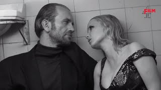 Download Cold War - Cannes award winning drama | Film4 trailer Video