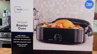 Download Flash Roasting Turkey - THANKSGIVING Video