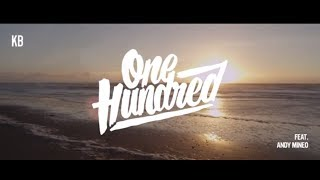 Download KB - 100 ft. Andy Mineo - OFFICIAL VIDEO (@kb hga @reachrecords) Video
