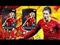 Download FIFA Online 3 จับแม่งมาขึ้นเขียง EP 4 สังหารโหด Torres 08 EU +2 Video