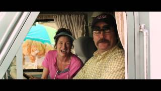 Download We're the Millers (2013) Video