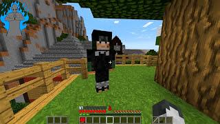 Download Minecraft: WHO'S YOUR FAMILY? - ITACHI UCHIHA MATOU TODOS OS UCHIHAS Video
