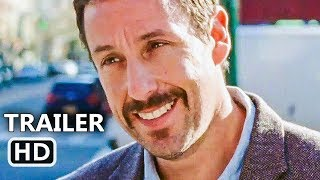 Download THE MEYEROWITZ STORIES Official Trailer (Netflix - 2017) Adam Sandler, Ben Stiller Movie HD Video