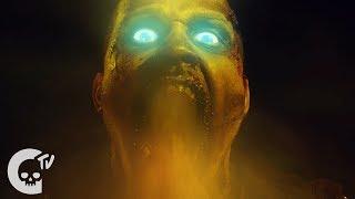 Download Dead @ 17 | Short Horror Film | Crypt TV Video