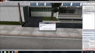 SA-MP Map Editor IN GAME 1 0 || ADRI1 Free Download Video MP4 3GP