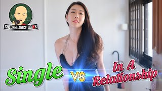 Download Girls: Single Vs In A Relationship Video